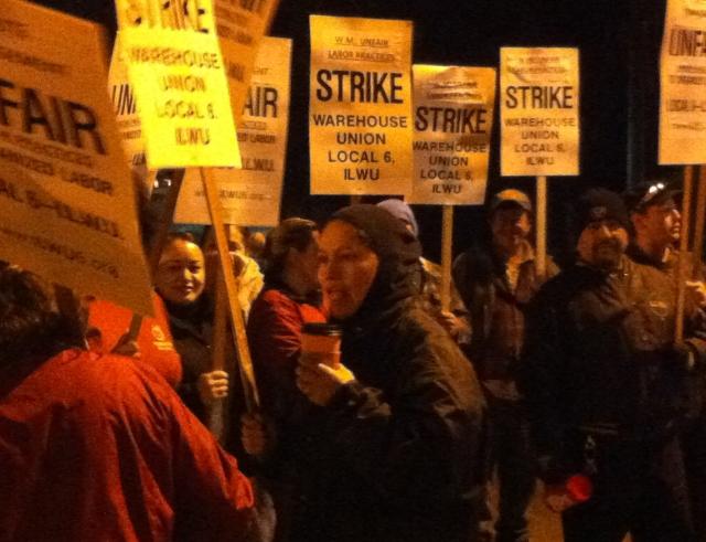 strike6